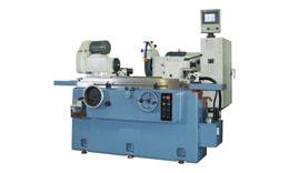 测通治具生产设备-数控磨床