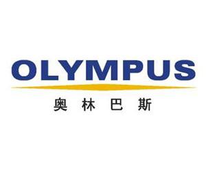 奥林巴斯Olympus