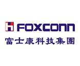 富士康集团foxconn