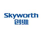 创维集团skyworth
