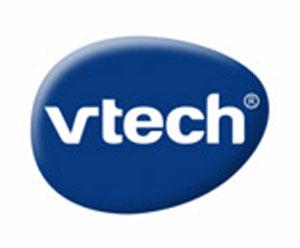 伟易达vtech